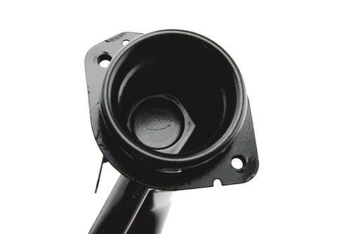 Fuel Tank Filler Pipe Tank Pipes For Mitsubishi Pajero Pinin 3-türi 99-06