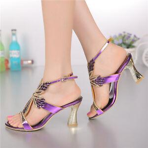 3fdab4ae0241 Women Girl Shoes Open Toe Fish Head Fashion High Heels Wedge ...