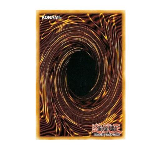 TOCH-EN010 NM//M Yu-Gi-Oh! 3x Eternal Chaos Super Rare-1st Ed