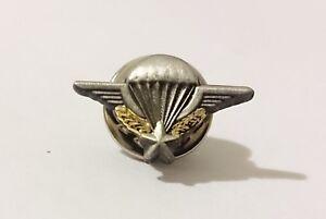Reduction-BMP-Brevet-Militaire-Parachutiste-TAP-PARA-Arme-francaise-2-REP-LEGION