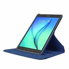 Book Cover per Samsung Galaxy Tab S2 8.0 SM-T713 SM-T719 SM-T719N Custodia Borsa
