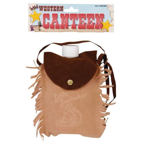 #Western Bandit Cowboy Cowgirl Sheriff Bandana Spurs Sheriff Badge Fancy Dress