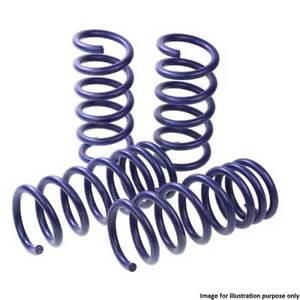 Vauxhall Vivaro B//Trafic//PRIMSTAR h/&r 40MM//30MM lowering springs 2015 />