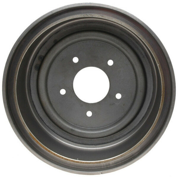 Brake Drum fits HONDA CIVIC EG4 1.5 Rear 91 to 95 180mm QH 42610SB2010 Quality