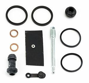BCR-301 KR Brake Caliper Repair Kit Rear SUZUKI GS 850 G 79-83 .