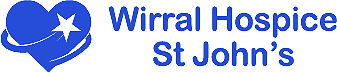 wirralhospice