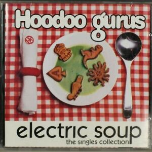 Hoodoo-Gurus-Electric-Soup-The-Singles-Collection-C2