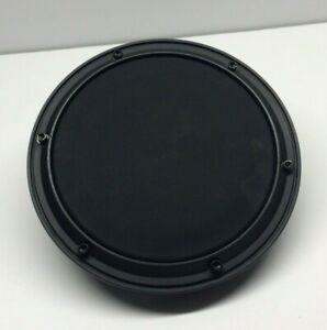 simmons sd5k electronic drum pad c712 ebay. Black Bedroom Furniture Sets. Home Design Ideas