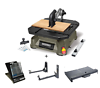Rockwell RK7323 Blade Runner X2 Portable Tabletop Saw Combo Deals