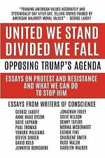 Mother Tongue Essay Item  United We Stand Divided We Fall Opposing Trumps Agenda Essays On  Protest And United We Stand Divided We Fall Opposing Trumps Agenda  Essays On  Rhetorical Situation Essay also Healthy Eating Essay United We Stand Divided We Fall Resisting Trumps Agenda  Essays  Dream Analysis Essay
