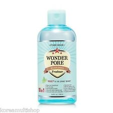 [etude house]Wonder Pore Freshner 250ml *koreamultishop