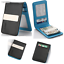 RFID-Blocking-Leather-Slim-Wallet-Money-Clip-ID-Credit-Card-Case-Holder-Gift-UK