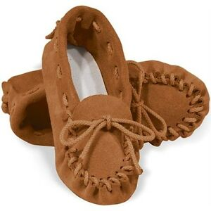 Leather Factory Native Heritage Moccasin Kits - 209179