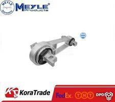 Support Moteur Meyle-Original Quality MEYLE 214 030 0050