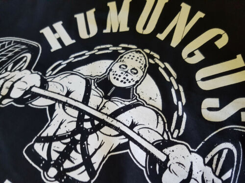 e splendere Collegejacke rockatansky intercettore Humungus kult Gym Lord Chrome Iq17w4Wt