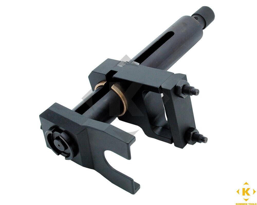 Mini Cooper Lower Control Arm Tool R50   R52 R52 R52   R53 2e97e6