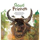 Good Friends: Animal Mutualism by The ChoiceMaker Pty Limited (Paperback, 2015)