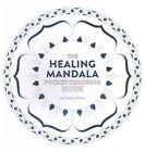 Healing Mandala Pocket Coloring Book: 26 Inspiring Designs for Mindful Meditation and Coloring by Lisa Tenzin-Dolma (Paperback / softback, 2016)
