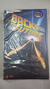 Hot-Toys-MMS-257-Back-To-The-Future-Marty-McFly-Michael-J-Fox-Special-Version
