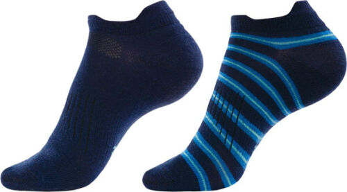 Freizeit Wandern Shorty Kid Sock 2er Pack *NEU Devold Kindersocken Alltag