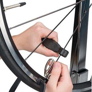 Herramienta para Bicicleta Cyclo Spoke Thread