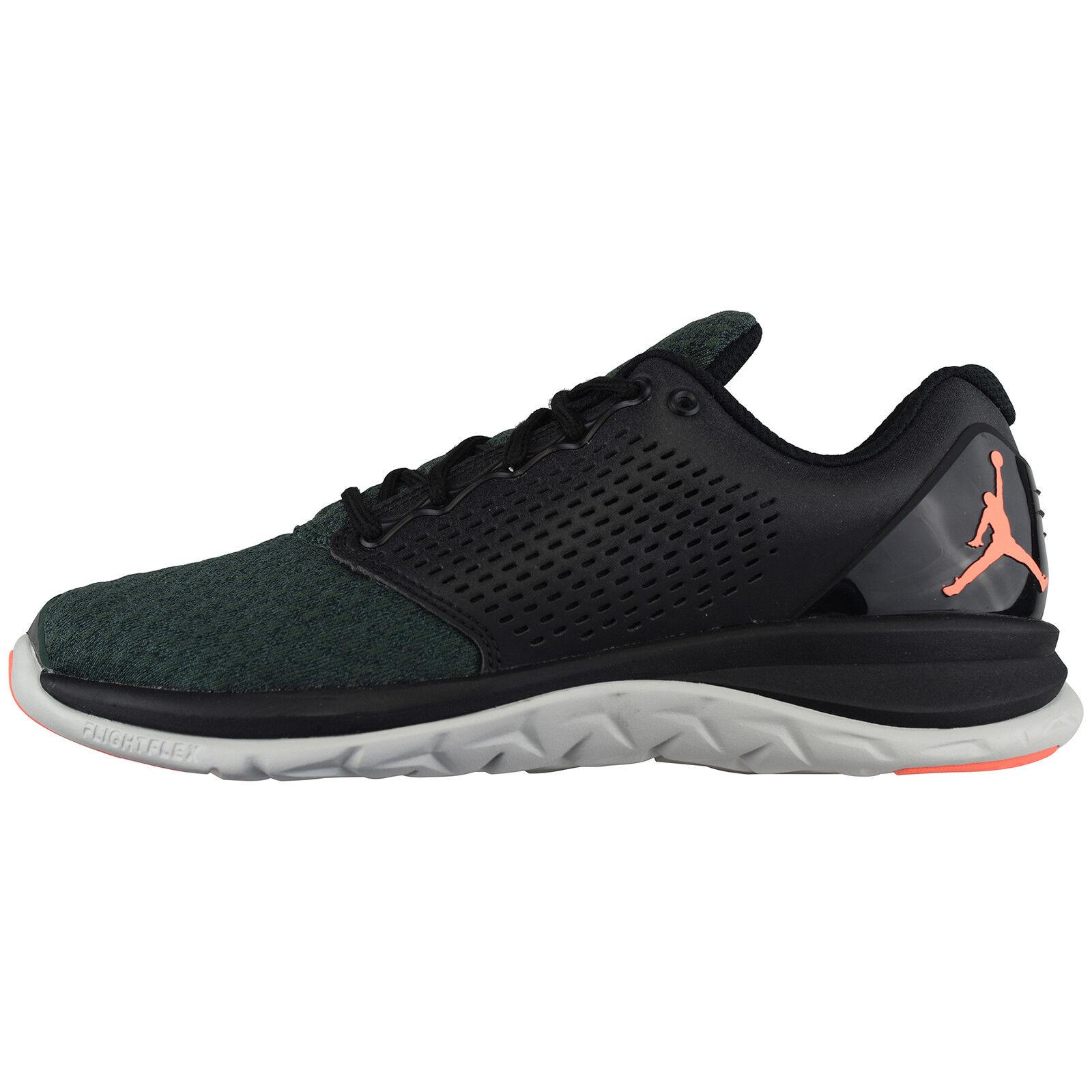 Nike Air Jordan Trainer st Winter 854562-012 Basketball Running shoes Trainers