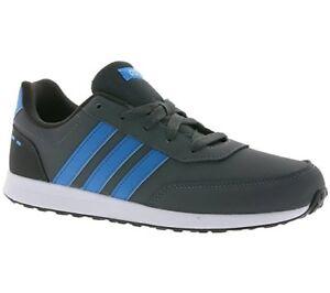 Scarpe Adidas Vs Switch 2 K BC0093 GRIGIO