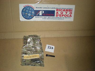 8mm ALFA ROMEO 156 Plastica Gancetti Rivetti Rivestimenti Interni Pannelli,
