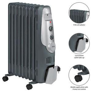 AEG-RA-5521-Radiador-de-aceite-2000W-9-elementos-termostato-3-niveles-potencia