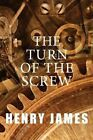 The Turn of the Screw by Henry James (Paperback / softback, 2014)