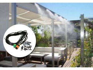 Kit-Difusor-de-Agua-para-Terraza-Jardin-10-difusores-10m