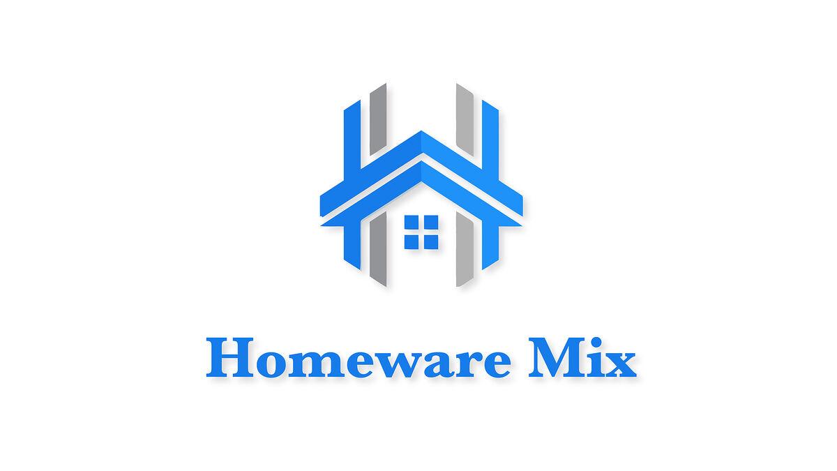 homewaremix