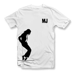 Image is loading Wacko-Jacko-T-Shirt-Michael-Jackson-T-Shirt- 9e335e0fecdf