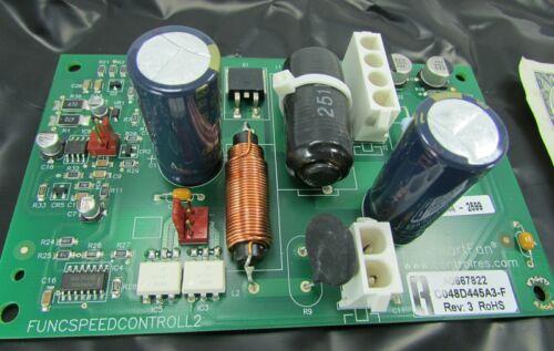 ART 5pz Condensatori elettrolitici 100uF 160V 105° FJ11