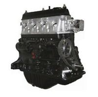 Toyota 4y Engine Complete