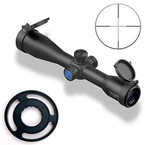 DISCOVERY-VT-2-10X44SF-Large-Side-Wheel-Shock-Proof-Optics-Hunting-Rifle-Scope