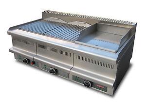 Grillplatte Für Gasgrill : Clp gusseisen grillplatte für den gasgrill kohlegrill und den