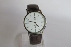 details about swiss eb precition eliz wrist watch slim model beautiful watch no es10 8038g