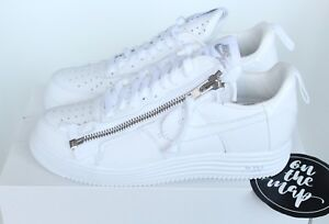 air force 1 acronym nz