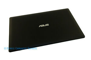 ASUS X201EP WLAN DRIVER WINDOWS