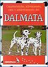Dalmata - [Demetra Edizioni]