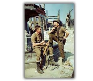 "Ernest Hemingway photo at the bar Glossy Photo /""4 x 6/"" inch F"
