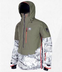 PICTURE-ANTON-Snowboardjacke-Herren-Skijacke-Winterjacke-Jacke-MVT234