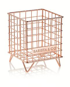 Barista-amp-Co-Pod-Cage-Coffee-Capsule-Holder-Electric-Copper