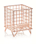 Barista-amp-Co-Pod-Cage-Coffee-Capsule-Holder-Electric-Copper thumbnail 1