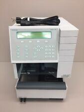 Varian Pro Star Auto Sampler 430 Hplc Injection System Prostar Autosampler