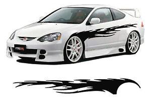297-Car-Graphics-Vehicle-Vinyl-Graphics-Decals-Vehicle-Graphics-Stickers