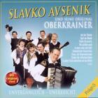 Unvergänglich-Unerreicht,Folge 5 von Slavko und seine Original Oberkrainer Avsenik (2010)