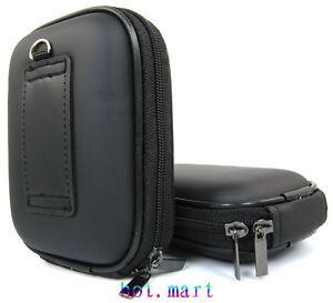 Camera-Case-bag-for-Nikon-COOLPIX-S6900-S6800-S7000-S4400-S3700-S2900-S5300-L33