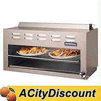 IMPERIAL-RANGE-ISB-36-36-COMMERCIAL-INFRA-RED-GAS-SALAMANDER-BROILER-COUNTER-TO